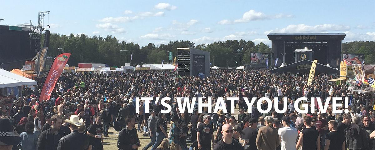 found_rockfestival