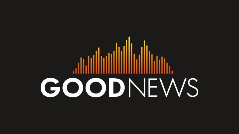 good-news-productions-ag