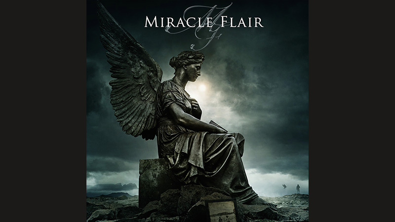 miracle-flair_band