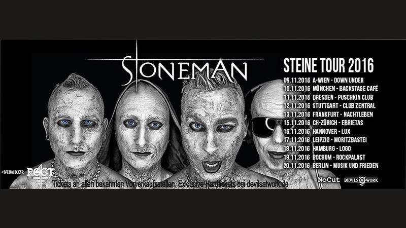 Band_Stoneman