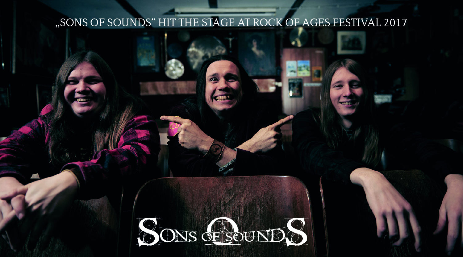 2017_sonsofsounds
