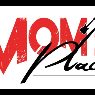 Moms-Place-Logo